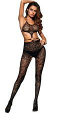 Bodystocking Product